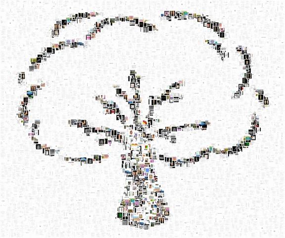Baum - small