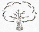 Baum - thumbnail