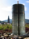 Recyclingtower - thumbnail