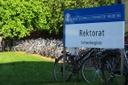Verwaltungsfuhrpark - thumbnail