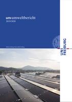 Umweltbericht 2019/2020